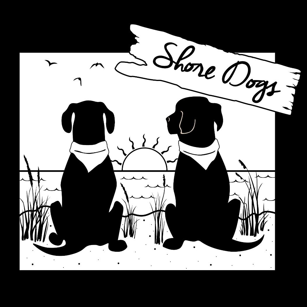 Shore Dogs